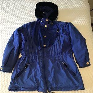Obermeyer Lady's Ski Jacket